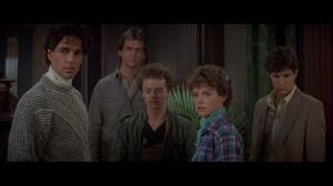 Fright Night 1985 4
