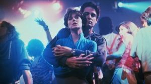 Fright-Night-1985-DI