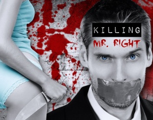 Killing-Mr-Right-