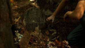 jessabelle-2014-horror-movie-news-4