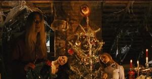 black-christmas-2006-agnes-christmas-tree-bodies-ending