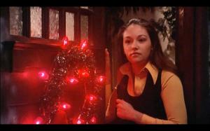 black-christmas-olivia-hussey