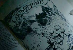 Leprechaun-Origins-trailer-is-short-on-actual-Leprechauns